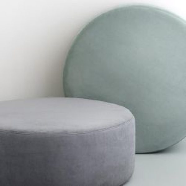 grand-pouf-rond-wind