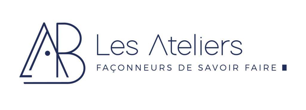 AB Les Ateliers Centre de Formations Professionnelles métiers d'artisanat d'art