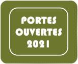 Portes Ouvertes 2021 – Centre de Formations Professionnelles