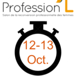 Salon ProfessionL online