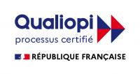 LogoQualiopi-300dpi-Avec-Marianne-2